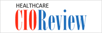 JVS features as Best Healthcare IT Company